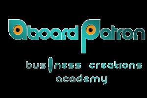 Advanced Business Builder & Leadership for Entrepreneurs & Executives