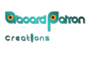 Aboard-Patron-Creations-Transparant-300x200