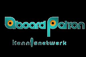 Aboard-Patron-Kennisnetwerk-Transparant-300x200