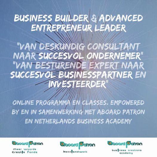 Afbeelding-Business-Builder-en-advanced-Entrepreneur-Leader-met-slogans